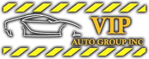Vip Auto Group >> Vip Auto Group Inc